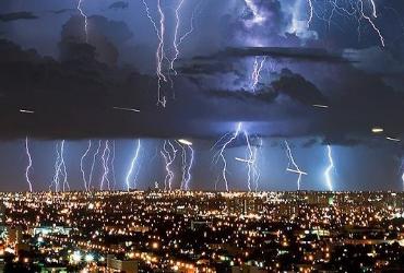 Si la tempestad no termina, ¿qué hacer?