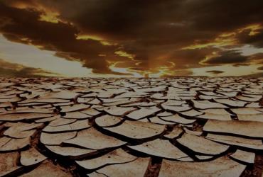 Del desierto al horeb