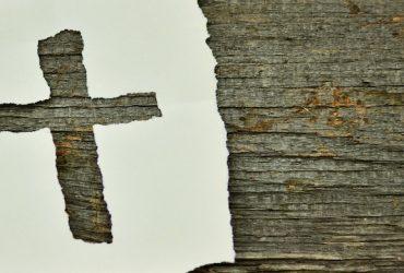 Viernes santo, día de esperanza