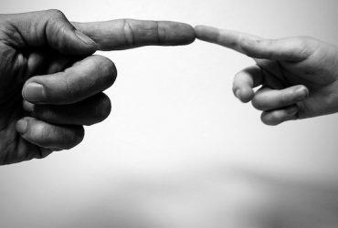Alianza en la Biblia