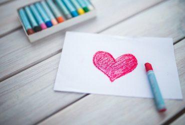 Sana tu corazón