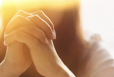 Habla con Dios